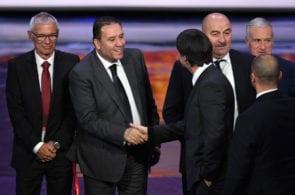 World Cup 2018 team previews: Tunisia
