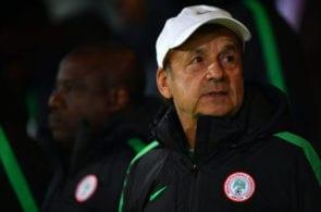 World Cup 2018 team previews: Nigeria