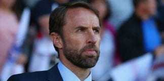 World Cup 2018 team previews: England