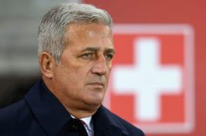 World Cup 2018 team previews: Switzerland