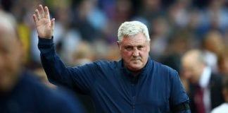 Aston Villa v Middlesbrough - Sky Bet Championship Play Off Semi Final:Second Leg