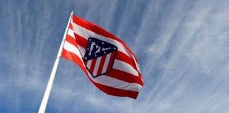 Atletico Madrid transfer news: Kalinic, Martins, Sidibe, Giroud