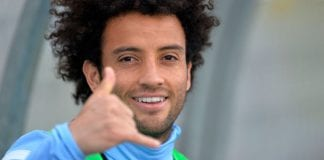 Most impactful Premier League transfers so far - Felipe Anderson