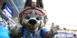 World Cup 2018: Quarter-finals preview