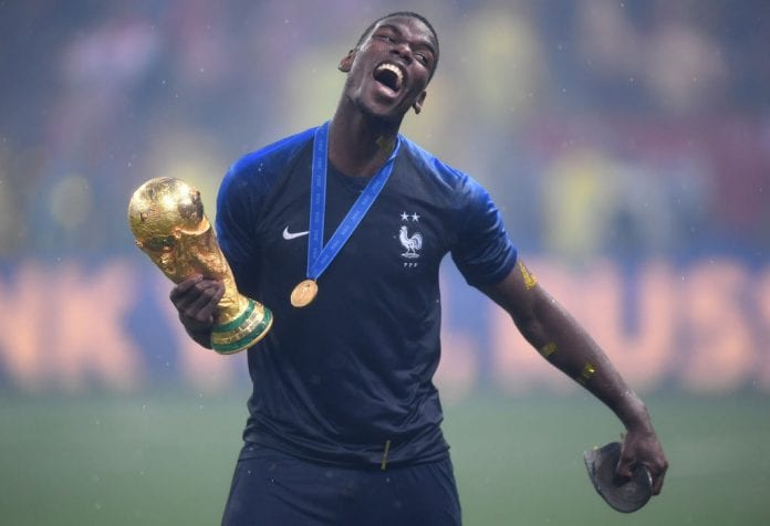 745f9d847 Manchester United can keep Paul Pogba and build team around him