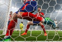 UEFA Super Cup Review: Real Madrid – Atletico Madrid
