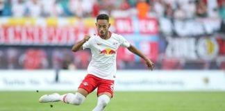 Matheus Cunha – RB Leipzig's latest wonderkid
