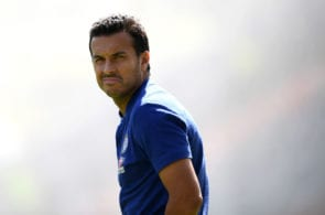 Pedro, Chelsea, Premier League
