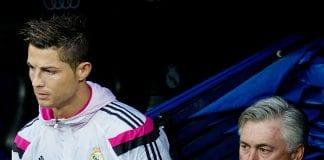 Real Madrid CF v Elche CF - La Liga
