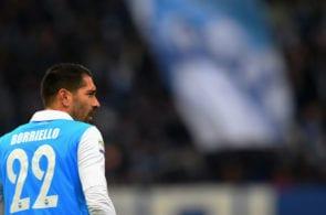 Spal v Hellas Verona FC - Serie A