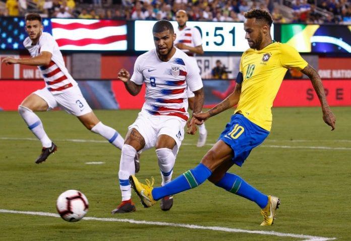 7e6c4bee65 Luxemburgo backs Neymar to be the best in 2022 - Ronaldo.com