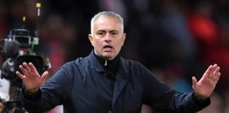 Manchester United v Newcastle United - Premier League