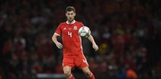 Wales v Spain - International Friendly