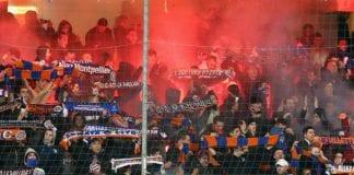 Montpellier HSC v FC Schalke 04 - UEFA Champions League