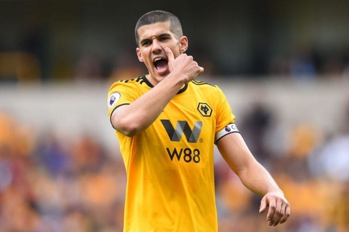 Southampton Vs Wolves Ratings Wolves Player Ratings Fans
