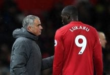 romelu lukaku, manchester united, premier league