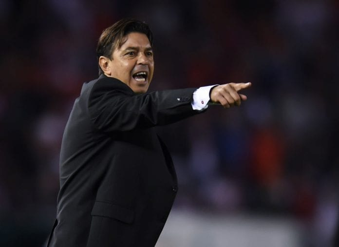 Why Marcelo Gallardo is River Plate's best manager in history?