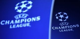 Champions League last 16 draw analysis