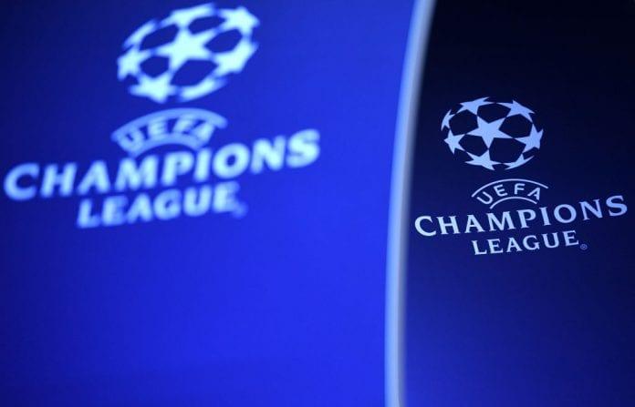 Champions League last 16 draw analysis