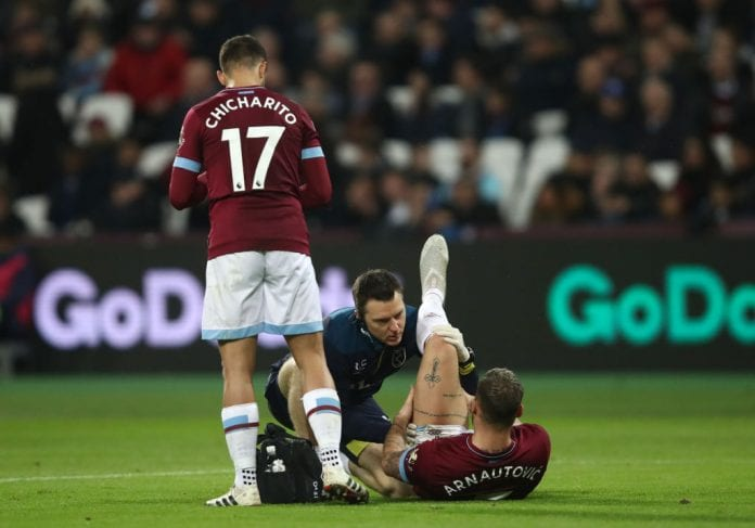 Image result for arnautovic cardiff city