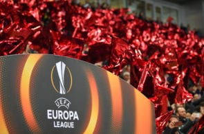 Europa League round of 32 draw reaction