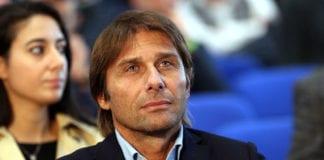 Can Conte fix Sanchez?