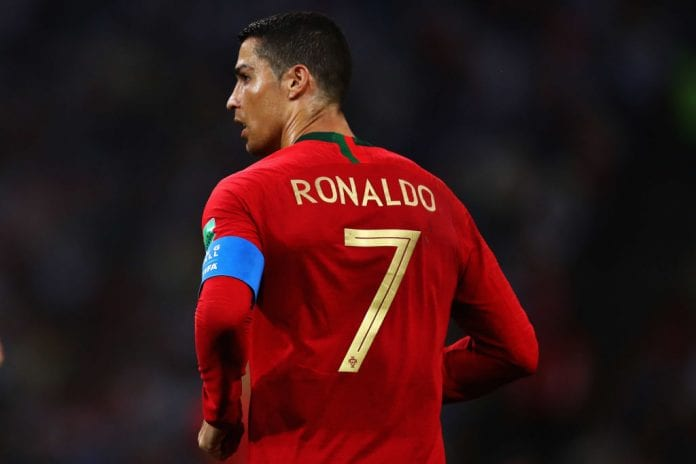 size 40 d92f6 6e40a Ronaldo intends to return to Portugal in 2019 - Ronaldo.com