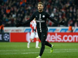 Could Neymar head back to Barcelona in this transfer window?