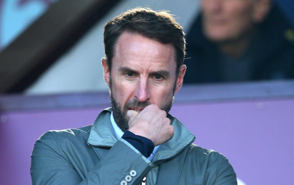 Burnley FC v Tottenham Hotspur - Premier League