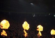 Southampton FC v Fulham FC - Premier League