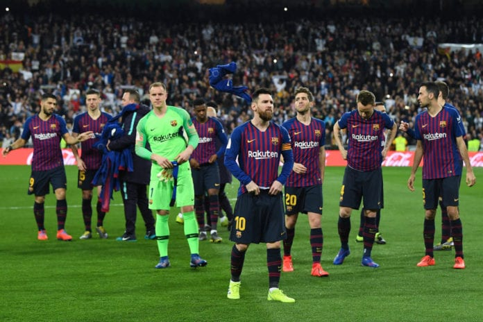809b542aef8 Can Lionel Messi get a Treble hat-trick at FC Barcelona  - Ronaldo.com