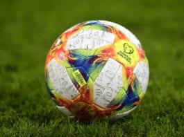 Northern Ireland v Estonia - UEFA EURO 2020 Qualifier