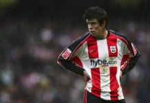 FA Cup 4th Round: Manchester City v Southampton