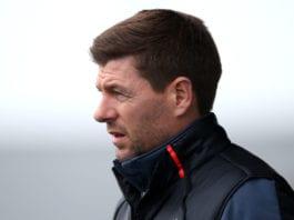 Manchester City v Liverpool - UEFA Youth League Quarter-Final