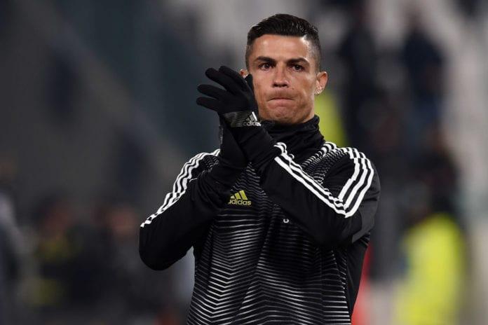 Juventus v Chievo - Serie A