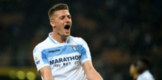 Milinkovic Savic to Juventus makes plenty of sense