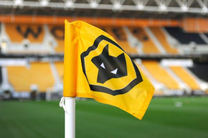 Wolverhampton Wanderers v Stoke City - Premier League 2