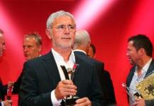 Sportbild Award