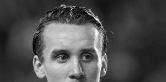 PRAGUE, CZECH REPUBLIC - OCTOBER 10: Josef Sural of Czech Republic is seen before the UEFA EURO 2016 Group A Qualifier match between Czech Republic and Turkey at Letna Stadium on October 10, 2015 in Prague, Czech Republic. (Photo by Matej Divizna/Getty Images)