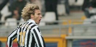 Serie B: Juventus v Pescara