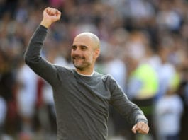 Is Pep Guardiola the man to take De Ligt to the next level?