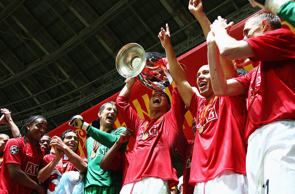 Top 10 Most Successful Football Clubs In Europe 2020