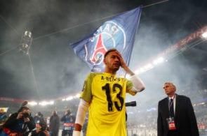 Neymar, PSG, Paris Saint-Germain