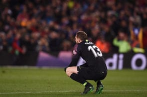 Oblak's ambitions remain the same as Atletico Madrid's