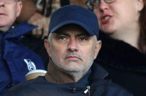 Fulham FC v Everton FC - Premier League