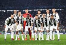 788abdf9 Top 5 Treble-winning seasons in European football history - Page 4 ...