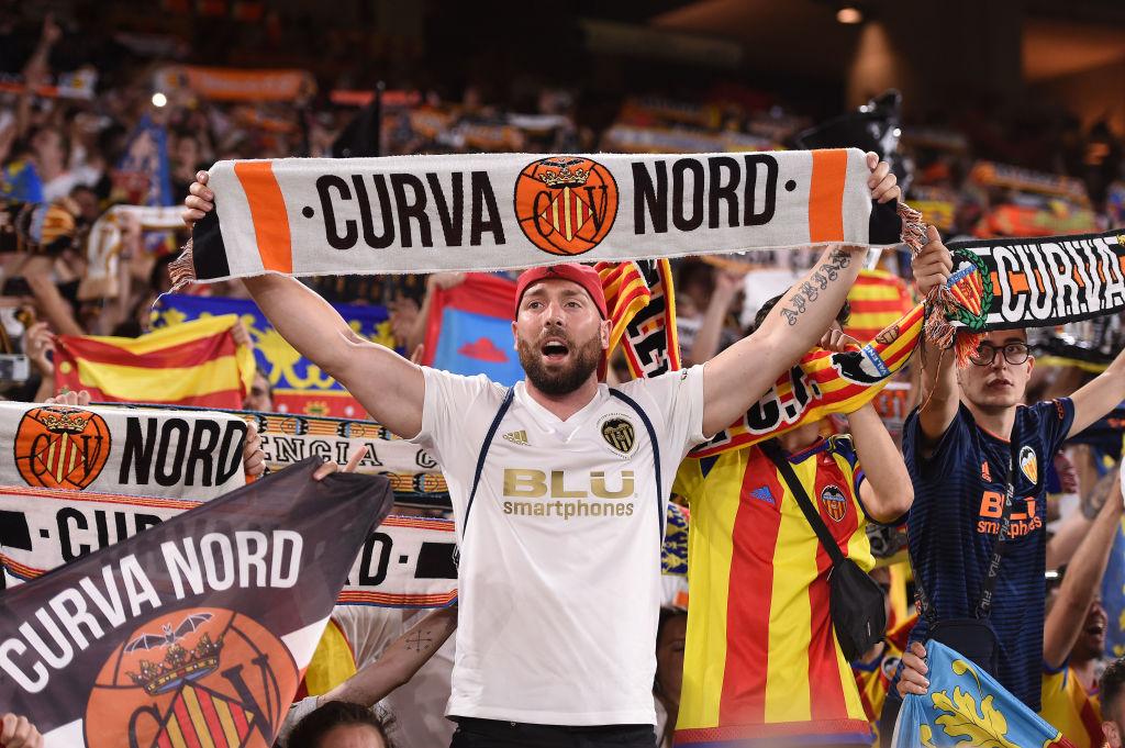 Manu Vallejo: Spain's favorite overnight success story