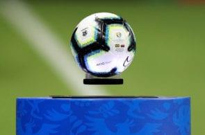 Brazil v Venezuela: Group A - Copa America Brazil 2019