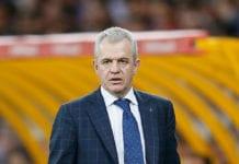 Egypt coach not taking duel against Uganda lightly