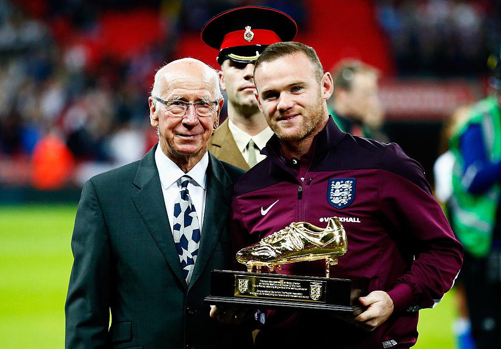 England v Estonia - UEFA EURO 2016 Qualifier